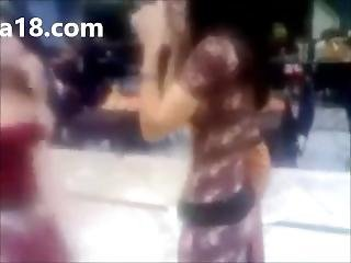 Arab Sex Sexy Housewife