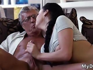 Μεγάλα τακούνια σεξ βίντεο