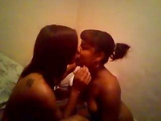 engel, rompe, land, par, dating, pult, pakke, latina, lesbisk, voksent, modell, objekt innsettelse, pervers, fitte, sexy, spruting, bord knull, taxi, trailer, webcam