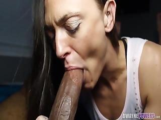 dzika czarna cipka lesbijskie metody seksu