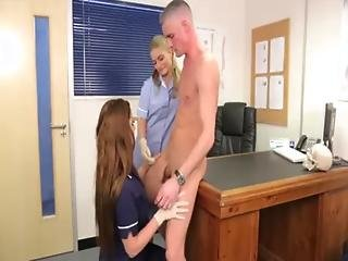 have hit the free erotic gay porn top officers in pursuit absolutely agree with