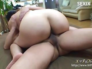 Sexix.net - 22560-h0930 Ori1045 Hatsue Harabe Jav Uncensored-3xplanet_ori1045-hd.wmv