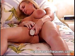Amadores, Arte, Avózinha, Intruso, Masturbação, Madura, Sexo, Brinquedos