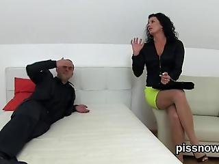 boneca, fetishe, linda, hardcore, lingerie, mijo, mijado, sexo