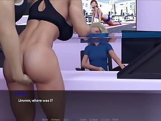 teen casting sex