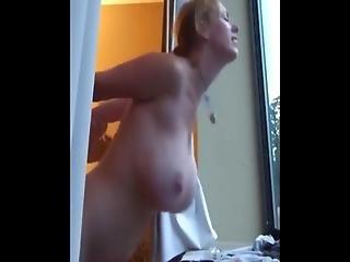 anal, engel, fødselsdag, bitch, numse, fed, snyder, land, sindsyg, krem, creampie, dater, bord, doggystyle, fantasi, kneppe, gave, hotel, sæd, maloner, milf, model, mor, telefon, sexet, squirt, bord fuckning, trailer, voyeur, hustru, vild, ung