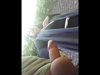 érett trailer park pornó