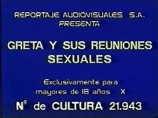 mad85 GretaySusReunionesSexualesaren1980