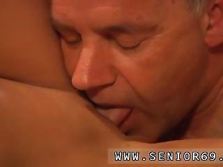 2 Ebony Girl Blowjob And Up Skirt Teen When Eric Is Doing His Exercise He