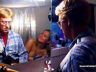Lisbeth Holmegaard - Mit Liv Som Bent-s01e06 (2001)