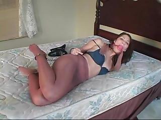 More Anna