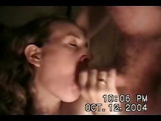 I Film My Wife Sucking My Friends Cock