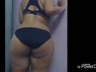 Sexy Bhabhi In Indian Sharee Have Lots Of Sex Appeal To Fuck Hardcore Anal