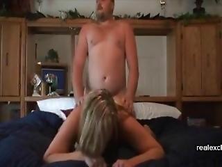 любитель, большая синица, крем, сперма в жопе, сперма, кончил, пизда, жена