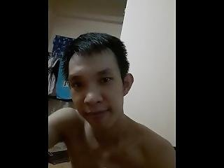 Want To Sex With A Girl