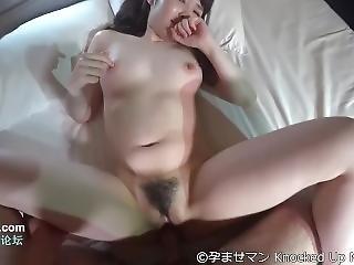 Λατίνα πρωκτικό πορνό βίντεο