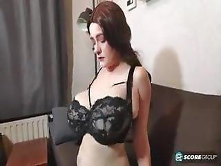 Huge Tits Compilation