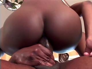 Persia Vs Mandingo And Julian St.jox Anal