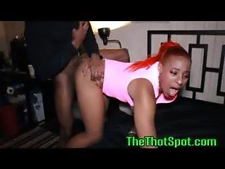 Long Dick For Stripper
