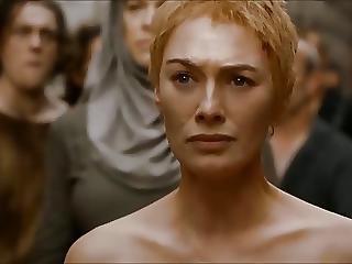 Lena Headey Nude In Game Of Thrones?p=43&ref=index