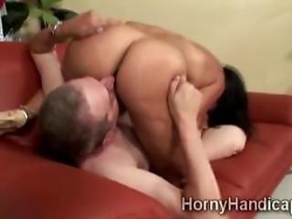 Amputado, Ano, Blowjob, Morena, Fetiche, Latina, Lamer, Oral, Sexo, Extraño
