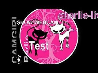 Rabbit Vibro Test