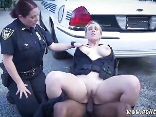 Amateur Natural Ffm And Pov Blowjob Party We Are The Law My Niggas, And