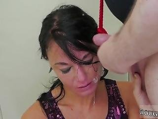 Arianas Black Dick Domination Hot Muscle Girl Bondage Huge Tits Xxx Talent