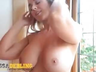 Melissa Debling - Home Alone
