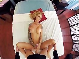 Kinky Naked Massage - Www.fuckme.agency