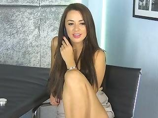 Alexa Brooke - Babestation Daytime - 11th August 2017