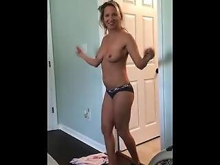 Fucking Amazing Wife