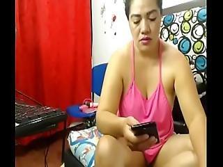 Madura Prostituta De Colombia Para Ser Usada Fuerte Ensena Por Debajo De Las Piernas