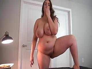 Katie Cummings Fuck