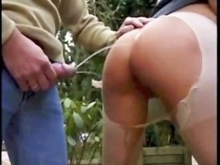 Compilation, Golden Shower, Piss, Shower