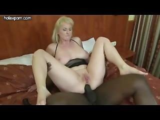 2624998_moms Dark Pleasure Hotavporn.com.mp4