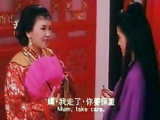 Amadores, Asiática, Cú, Grande Cú, Grandes Mamas, Chinesa, Gangbang, Madura, Sexo, Estória, Provocar