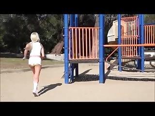 Playground & Jungle Jim Compilation