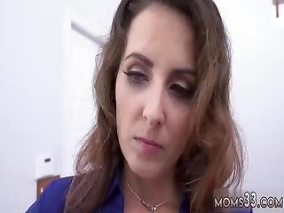 Amadores, Broche, Morena, Dp, Hardcore, Madura, Milf, Velha, Esposa, Nova