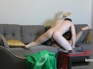 amateur, arsch, fetter arsch, zusammenfassung, ficken, harter porno, geil, indisch, ruppig, sex