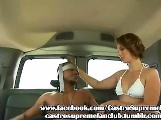 Castro Supreme On Baitbus Promo