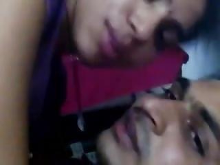 Hinduska, Gwiazda Porno, Seks