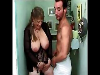 Kinky Mature Whore
