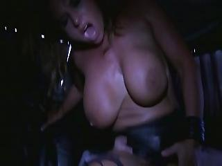 Sexy Susi Hart Gefickt Rock Bitches