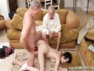 anale, araba, pompini, sburrata in faccia, sega, masturbazione, vecchi, uomo maturo, orale, sesso, Adolescente, Adolescente Anale