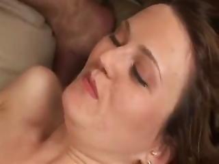 3 Sum Lesbians Cum Sucking