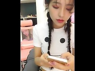 G�i Xinh Th? D�m 7