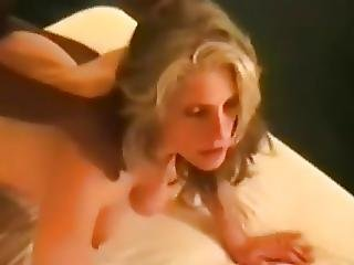 Three Loads For Amateur Mature Cuckold Wife