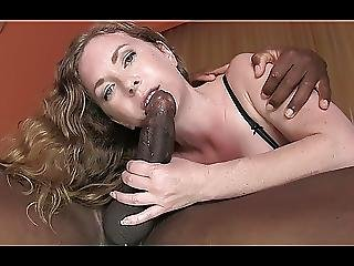 Bbc Black Bull Fuck And Handjob Cuckhold
