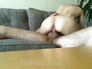 Wild Hot Couple... Wife Shared!!